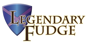 Legendary Fudge